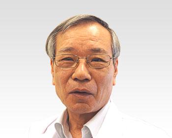 健診センター長 髙成 秀樹
