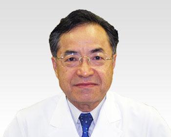 理事長 寺田紀彦の写真